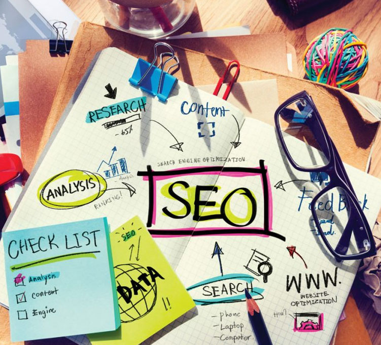 seo-web-site-marketing.jpg