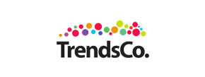 Trends Co
